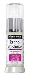 antirughe dermanu-retinolo-a
