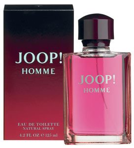 joop-profumi-uomo