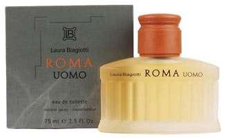 roma-profumi-uomo