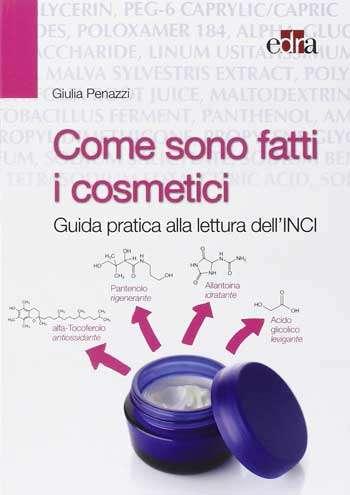 INCI---Comne-sono-fatti-i-cosmetici