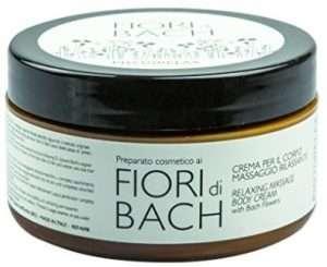 Migliore Crema Corpo - Fiori di Bach