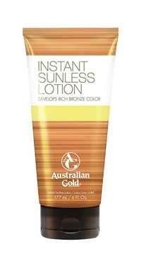 Migliore Autoabbronzante Australian Gold