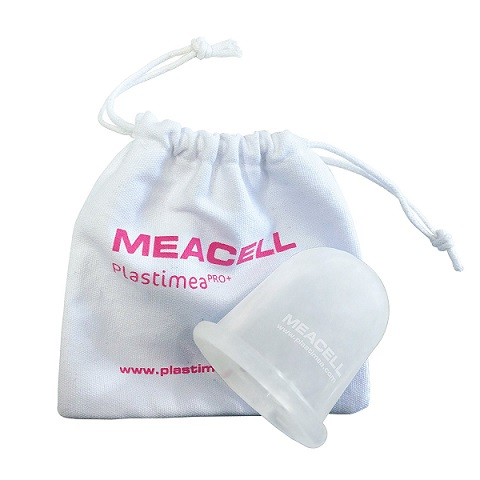 Migliori Creme Anticellulite - Tecnica Cupping