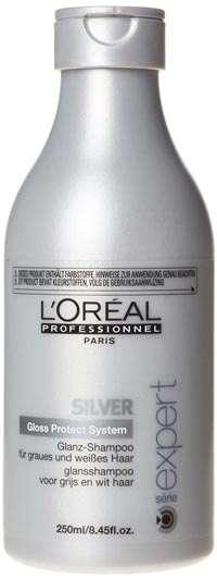 Oreal-Shampoo-Antigiallo-Serie-Expert