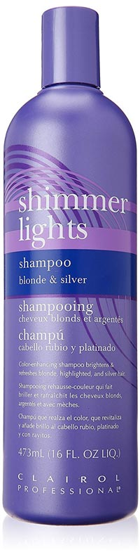 Shampoo-Antigiallo-Clairol-Shimmer-Lights