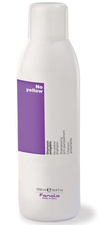 Shampoo-Antigiallo-NO-YELLOW-FANOLA