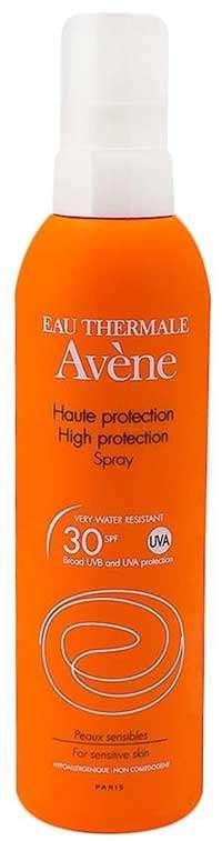 Crema-Solare-Avene-Spray-SPF-30