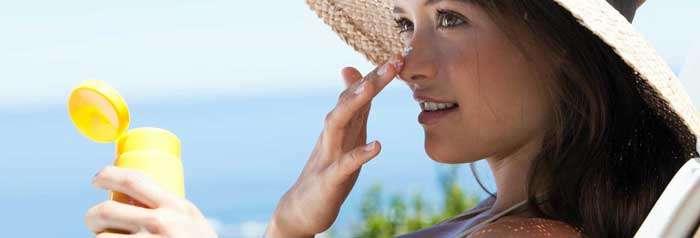 Crema-solare-viso