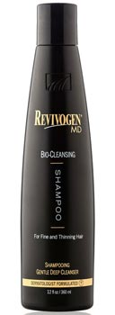 shampoo anticaduta revivogen