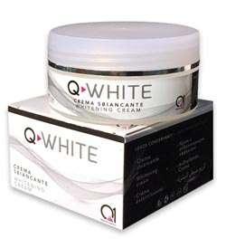 macchie-sulla-pelle-viso-q-white