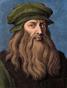 Barba-nella-storia---Barba-di-Leonardo-da-Vinci
