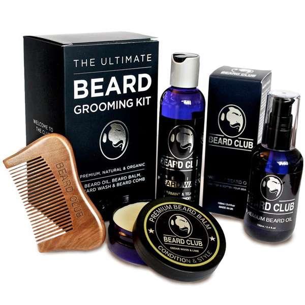 Kit-Barba-BEARD-GROOMING