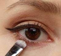 pennelli-makeup-smudge-2