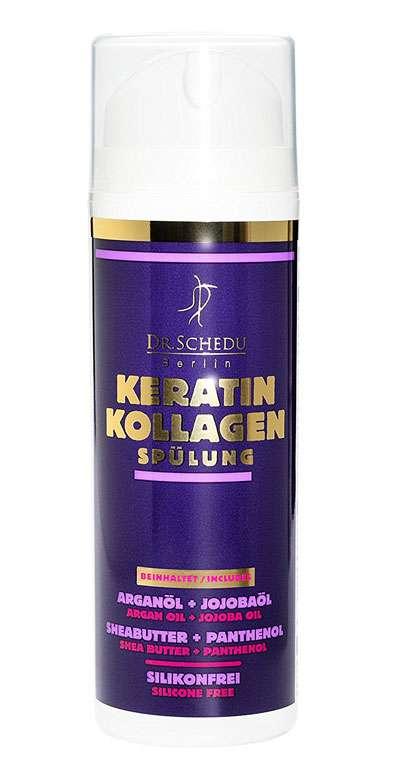 Miglior-prodotto-per-capelli---Balsamo-Cheratina-e-Collagene