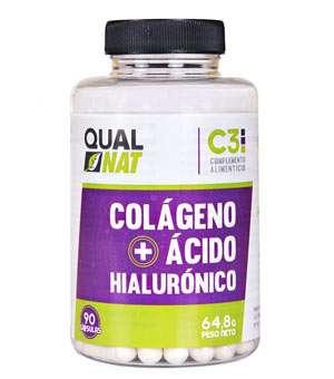 Acido-Ialuronico-Qual-nat