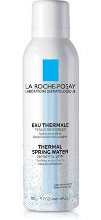 Acqua-termale---La-Roche-Posay