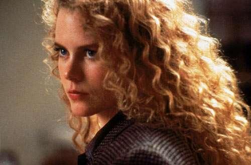Arricciacapelli-Ricci-di-Nicole-Kidman