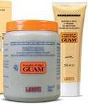 Crema-Anticellulite-Guam-Fanghi-Alga