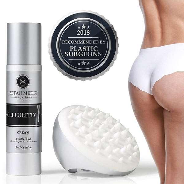 Migliore-crema-anticellulite---Cellulitix-con-massaggiatore