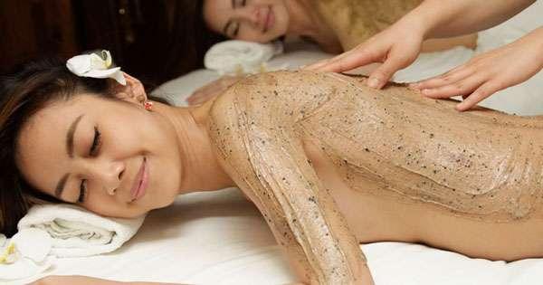Benefici-dello-scrub-corpo-ed-esfoliazione-viso