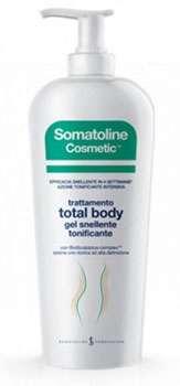 Crema-Corpo---Somatoline-Gel-Snellente