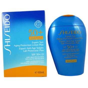 Crema-solare-Shiseido_350