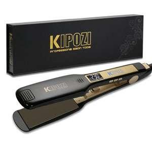 Piastra-per-capelli---Kipozi