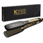 Piastra-per-capelli---Kipozi_150