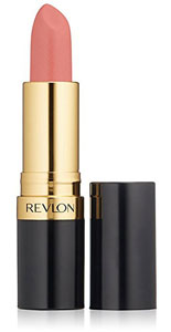 Rossetto-Revlon-Super-Pink-Afternoon