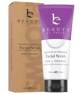 Scrub-Corpo-Beauty-by-Earth-Facial-Scrub