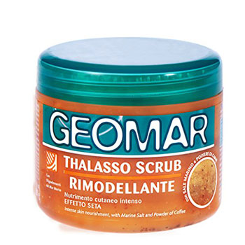 Scrub-Corpo-Geomar-Thalasso-Scrub-Rimodellante