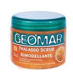 Scrub-Corpo-Geomar-Thalasso-Scrub-Rimodellante_150