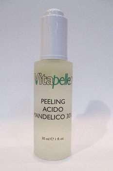 Scrub-Corpo-Phyto-peeling-acide-Mandelico