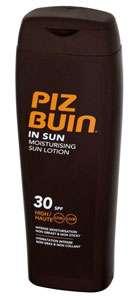 Crema-Solare-Piz-Buin