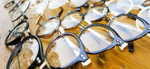 Occhiale-da-sole-uomo---5-produttori-mondiali