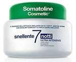 Somatoline-snellente-7-notti-ultraintesivo_150