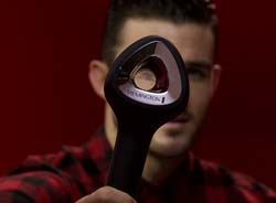 asciugacapelli professionale remington-air3d