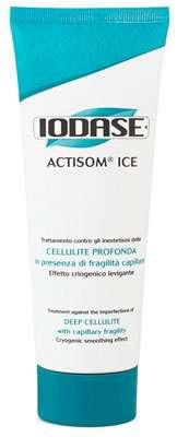 Migliori-creme-anticellulite---Iodase-ICE-Crema-Anticellulite