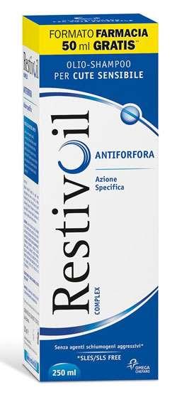Shampoo-antiforfora-Restivoil