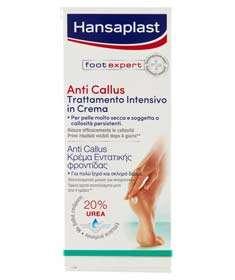 crema piedi anticalli-hansaplast