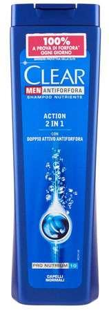 Shampoo-antiforfora-Clear