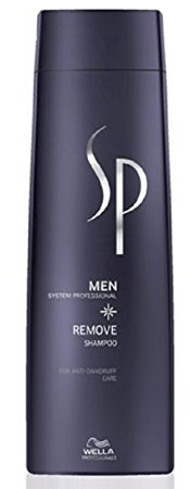 Shampoo-antiforfora-Wella
