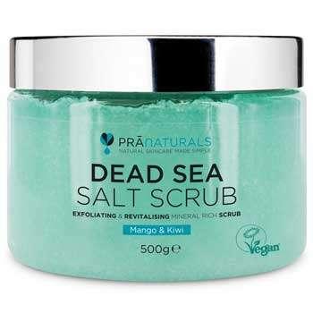 Scrub---PraNaturals-Scrub-Corpo-Con-Sali-Del-Mar-Morto-500g_350