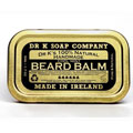 Balsamo-Barba---DR-K-SOAP-COMPANY-BEARD-BALM-WITH-PEPPERMINT_120H