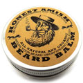 Balsamo-Barba---Honest-Amish-Beard-Balm-Leave-in-Conditioner_120H
