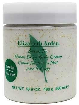 Crema Corpo - Elizabeth Arden