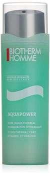 Crema-viso-uomo----Biotherm-Homme-Aquapower-Gel-Idratante
