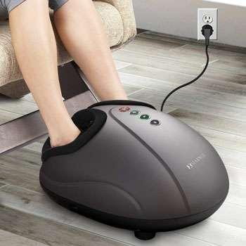 Massaggiatore-piedi---MARNUR-Shiatsu-pedana_350