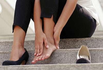 Massaggiatore-piedi---male-ai-piedi