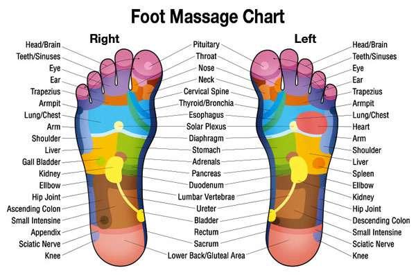 Massaggiatore-piedi---pianta-del-piede